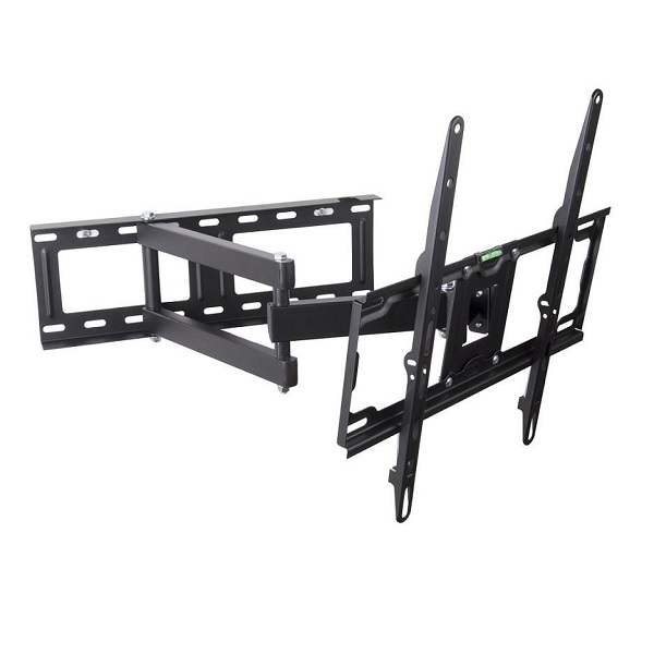 Uchwyt TV MANCHESTER LB-440 32-55″ LIBOX
