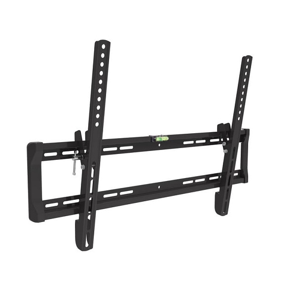 Uchwyt TV OSLO LB-110 32-65″ LIBOX