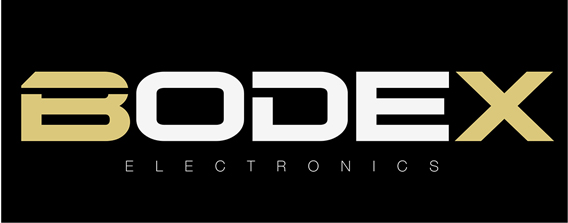 Bodex Electronics
